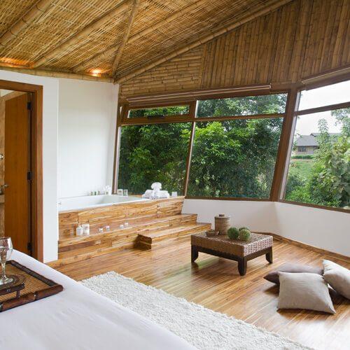 slider-collage-honeymoon-bungalow3.jpg