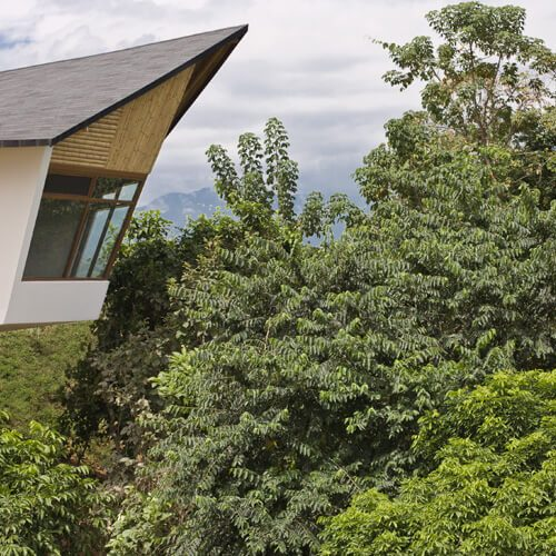 slider-collage-honeymoon-bungalow4.jpg